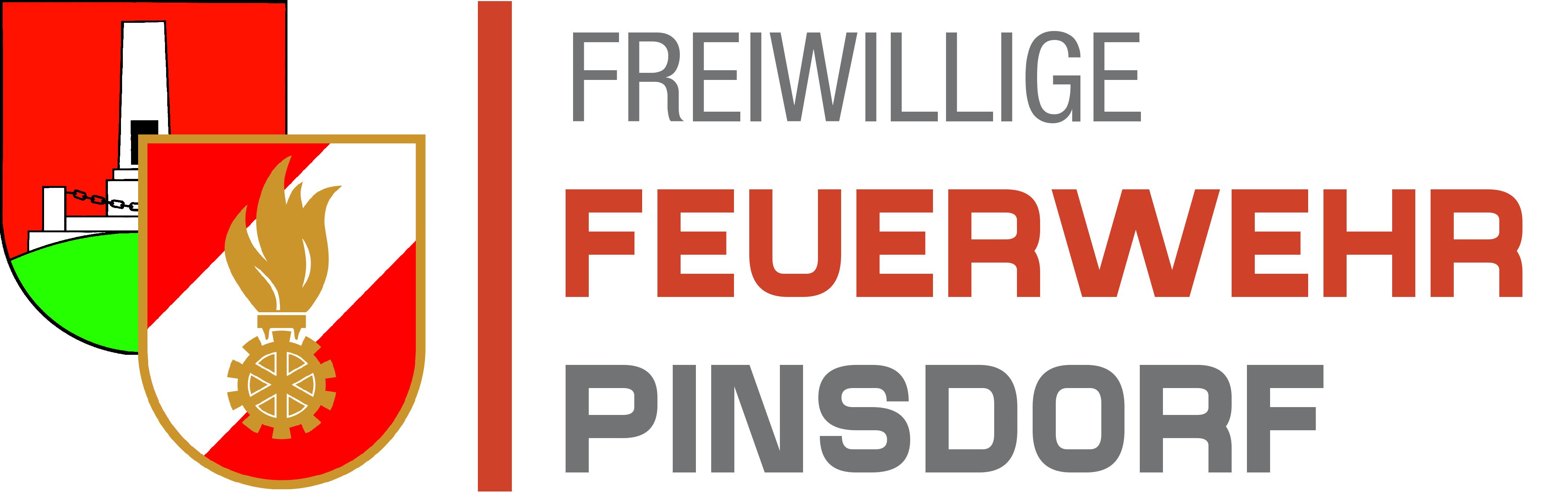 Corporate_Logo_FFPinsdorf